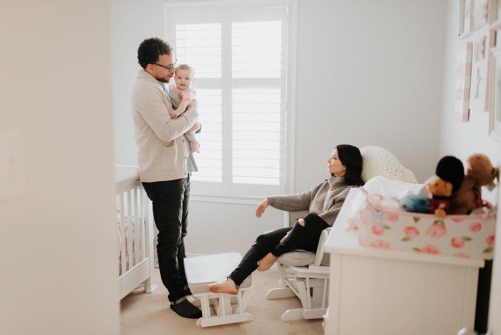 Toronto Documentary Family Photographer (11).jpg