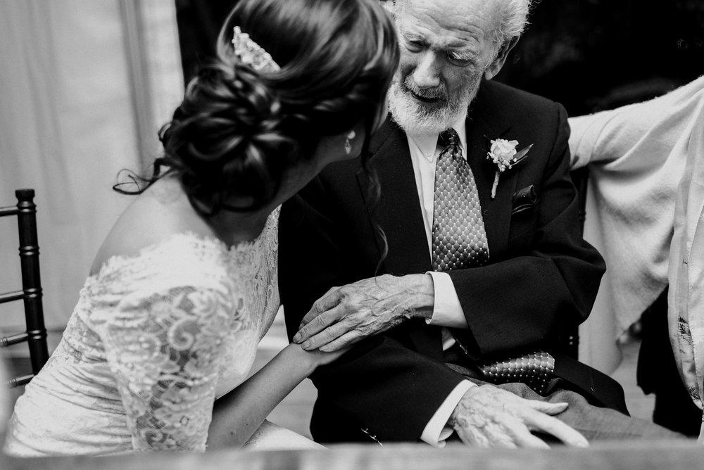 Toronto Documentary Wedding Photographer (13).jpg