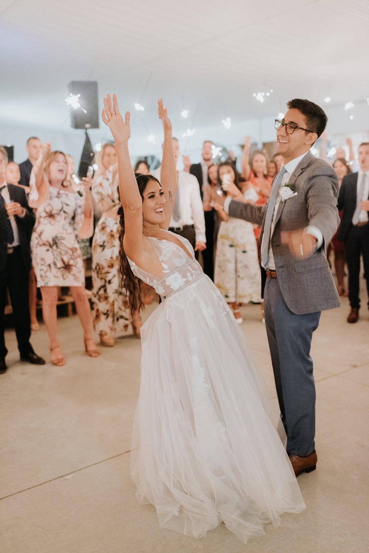 Toronto Documentary Wedding Photographer (11).jpg