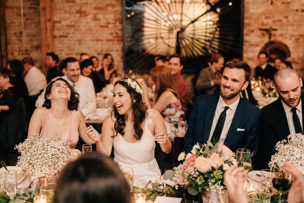 Toronto Documentary Wedding Photographer (23).jpg