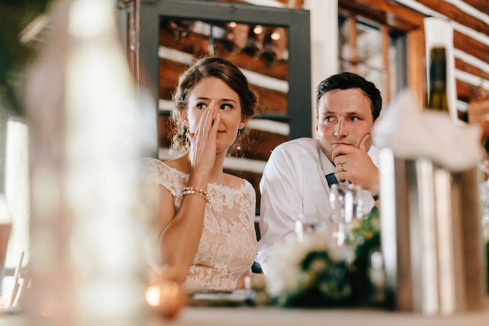 Toronto Documentary Wedding Photographer (20).jpg