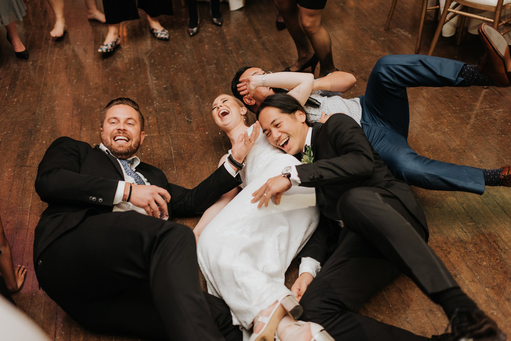 Toronto Documentary Wedding Photographer (9).jpg