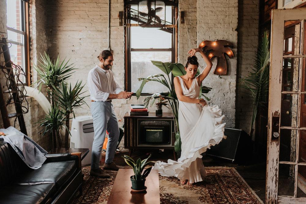Toronto Documentary Wedding Photographer (10).jpg