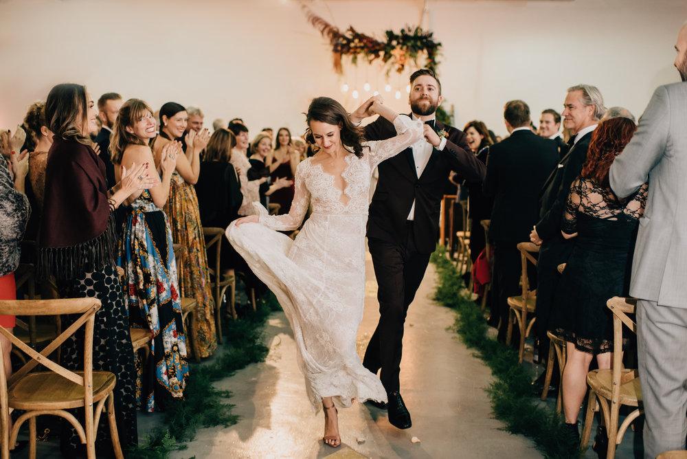Toronto Documentary Wedding Photographer (18).jpg