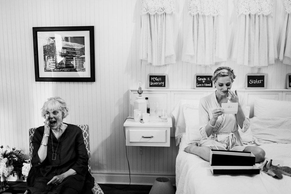 Toronto Documentary Wedding Photographer (16).jpg