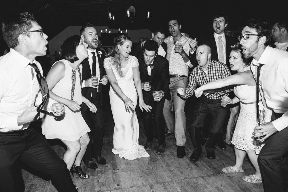 Toronto Documentary Wedding Photographer (22).jpg