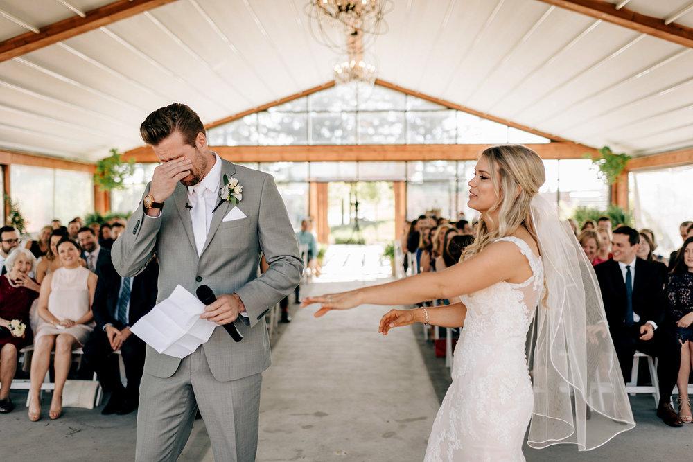 Toronto Documentary Wedding Photographer (15).jpg