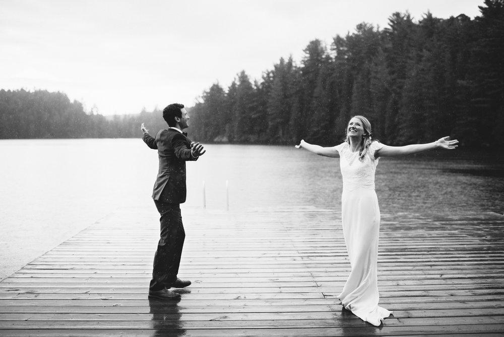 Toronto Documentary Wedding Photographer (21).jpg