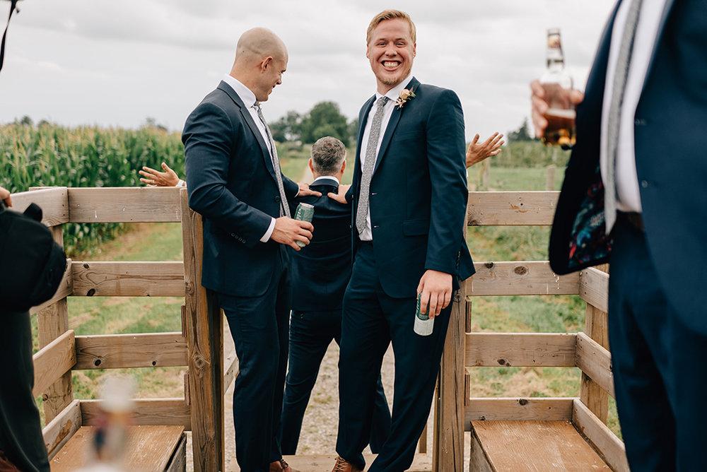 Alix-Josh-Wedding-493.jpg
