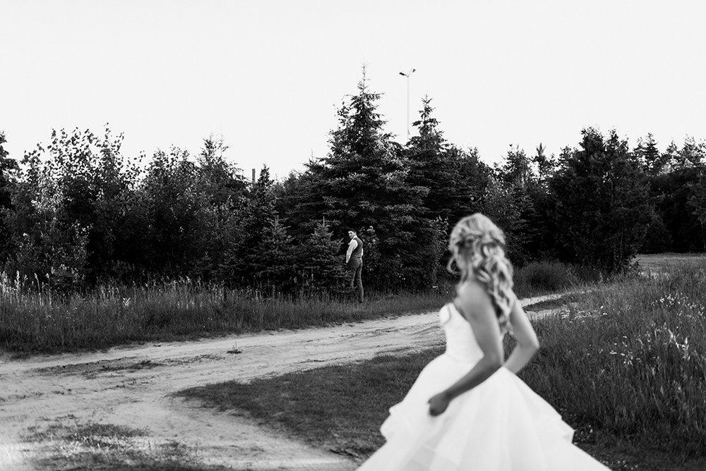 Ashley-Kevin-Wedding-644.jpg