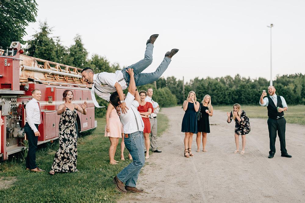 Ashley-Kevin-Wedding-736.jpg
