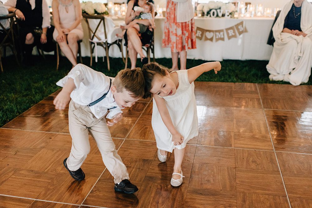 Kathleen-Chris-Wedding-404.jpg