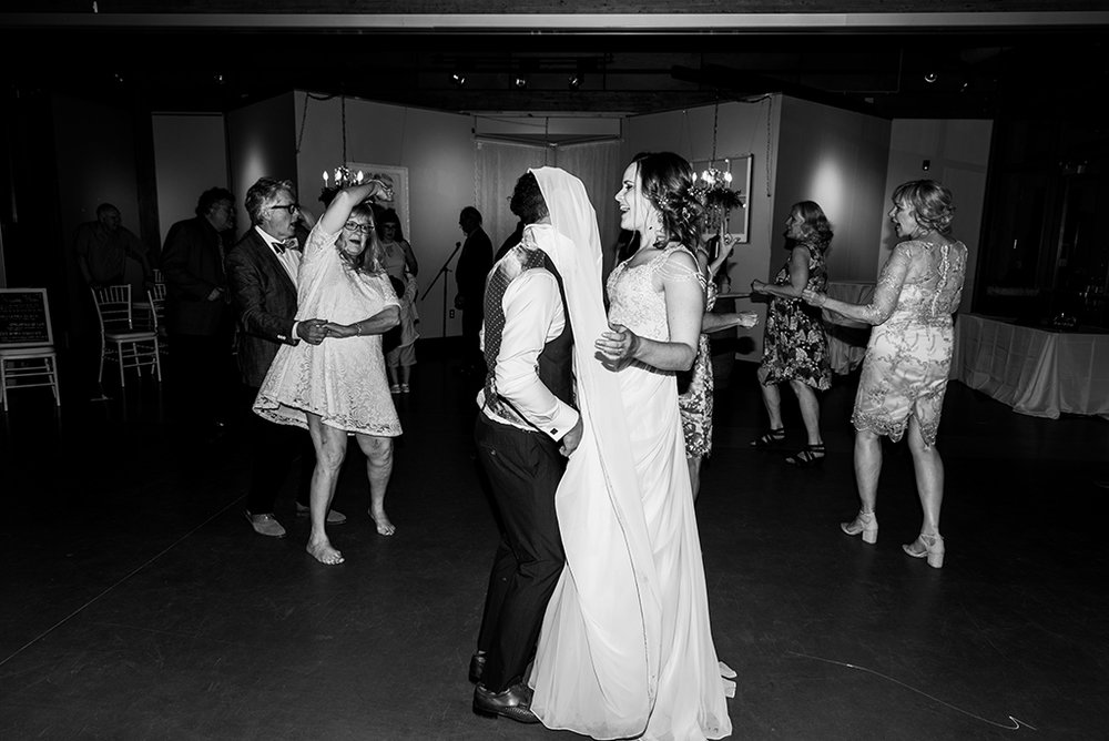 Georgia-Brady-Wedding-701-2.jpg