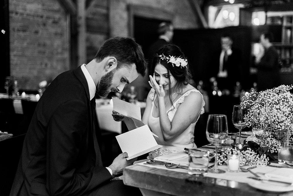 Best-Documentary-Wedding-Photographer-1.jpg