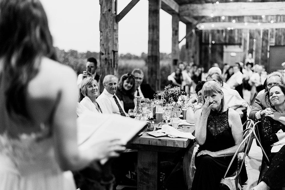 Best-Documentary-Wedding-Photographer-2.jpg