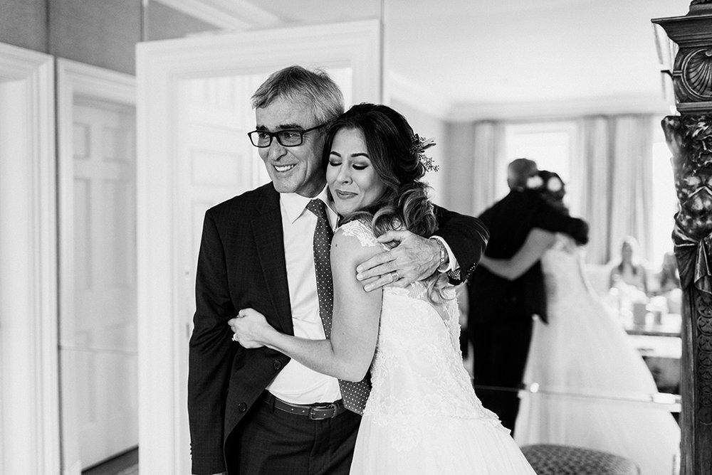 Best-Documentary-Wedding-Photographer-5.jpg