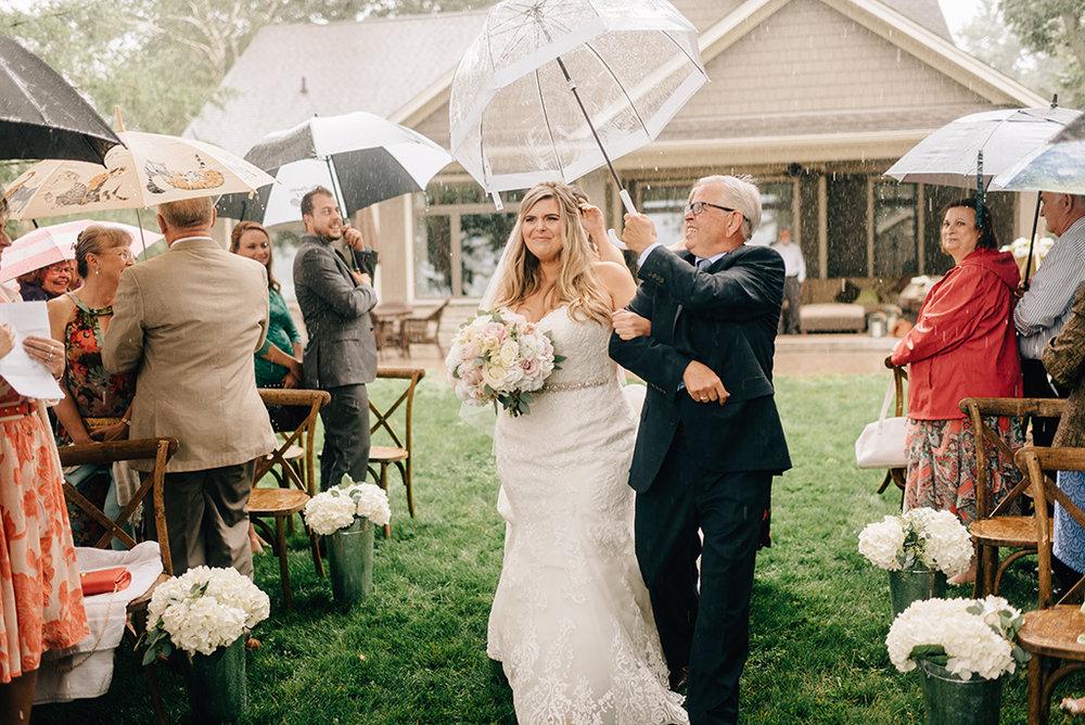 Best-Documentary-Wedding-Photographer-15.jpg