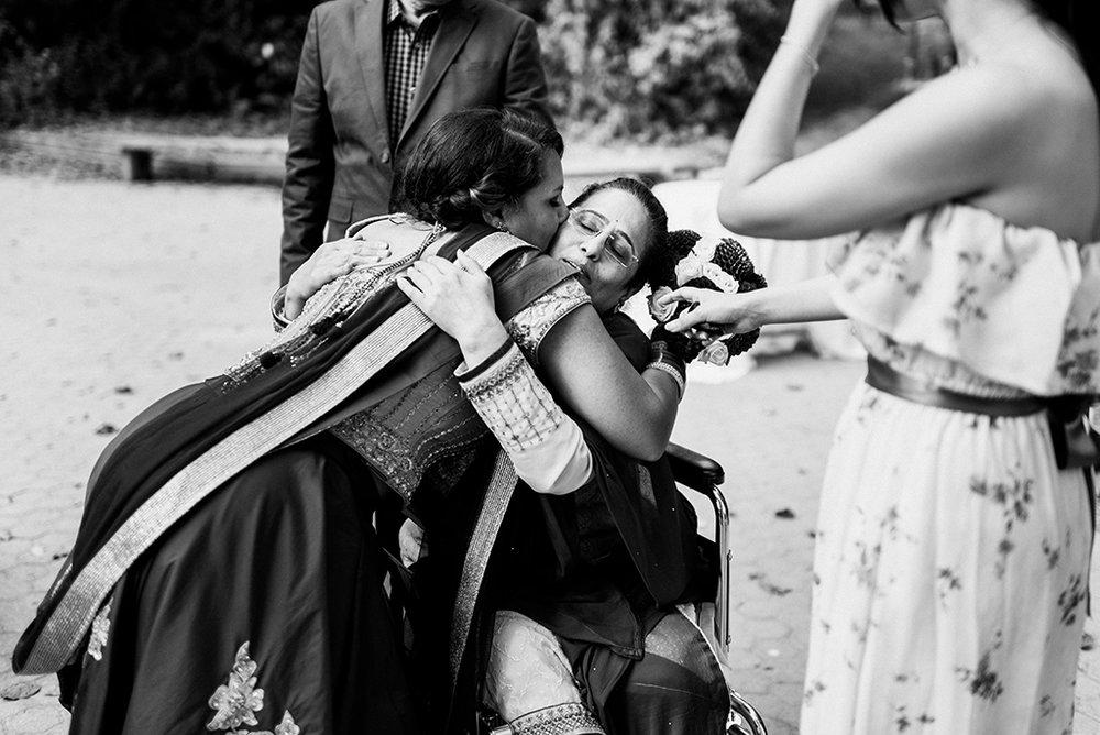 Best-Documentary-Wedding-Photographer-25.jpg