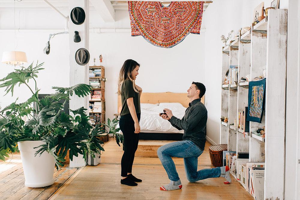 Emotional-Proposal-at-Airbnb.jpg