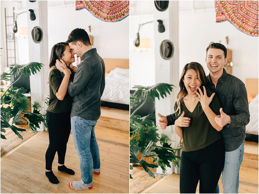 Emotional-Proposal-at-Airbnb-2.jpg