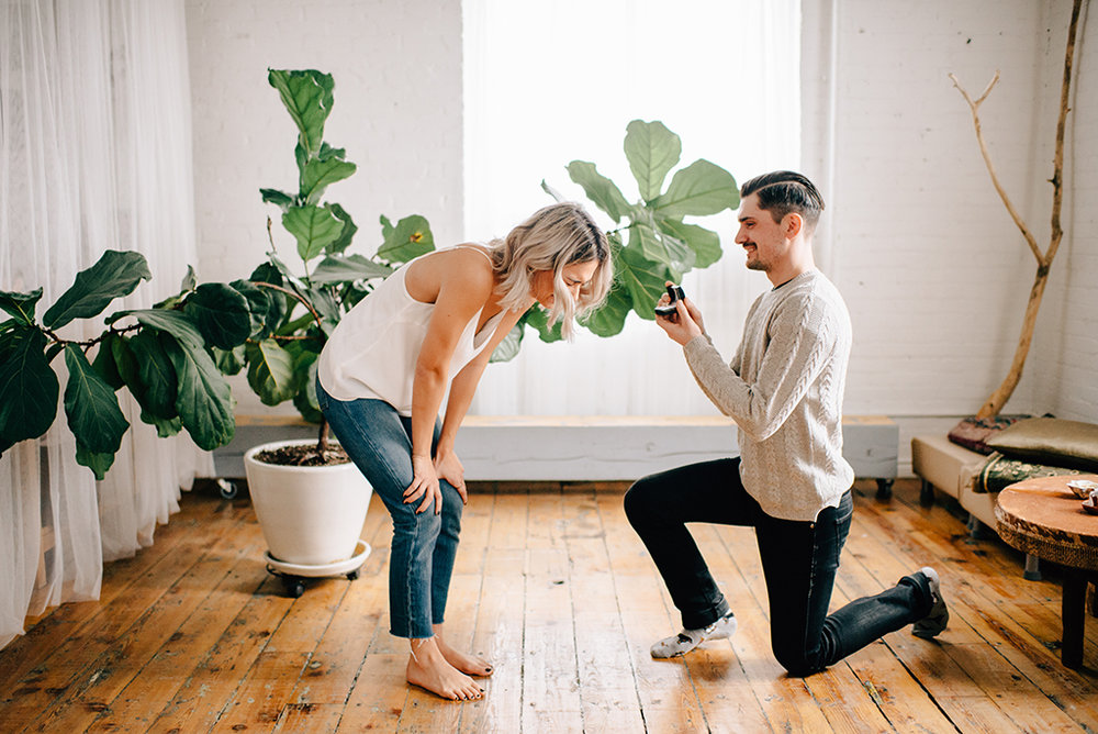 Romantic-Airbnb-Proposal.jpg