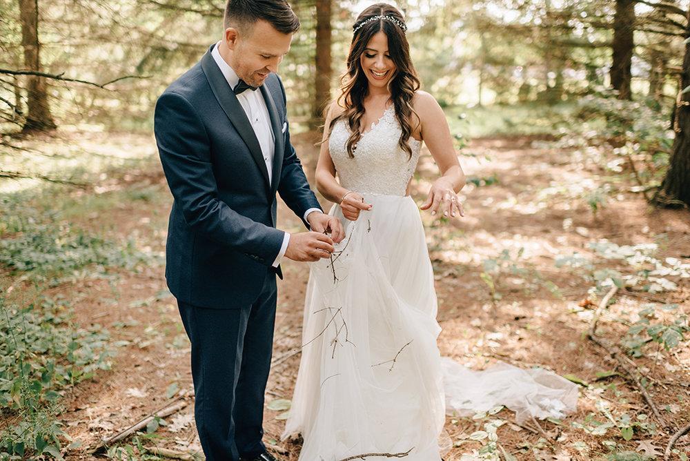 Documentary-Wedding-Photographer-1.jpg