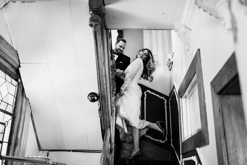 Documentary-Wedding-Photographer-8.jpg