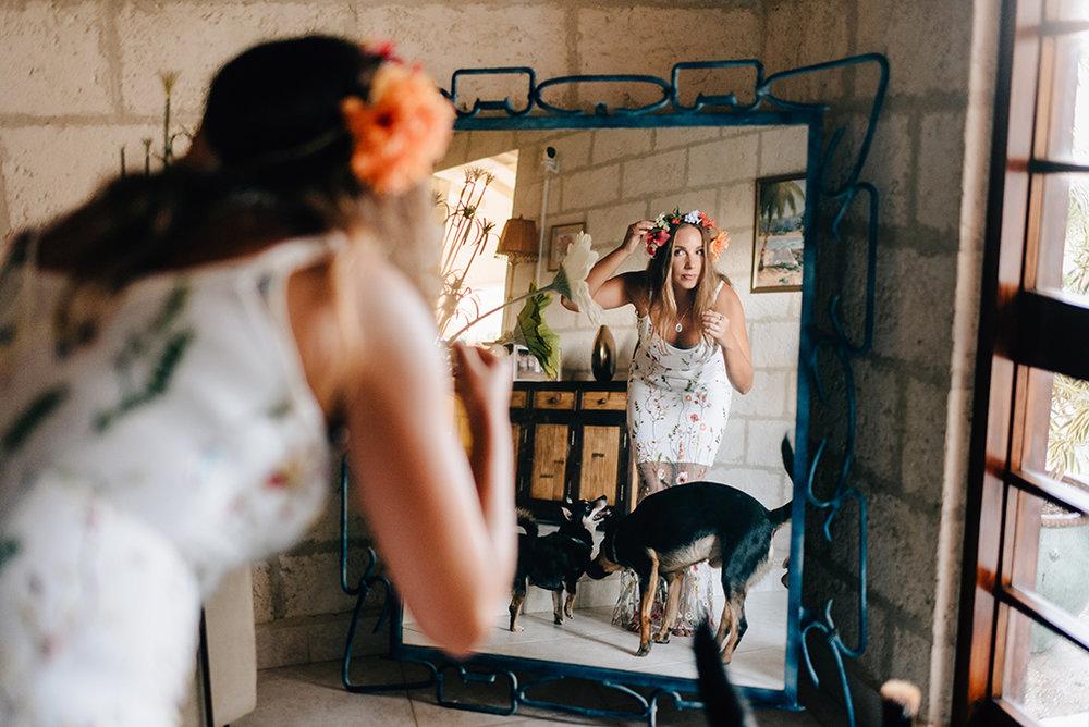Documentary-Wedding-Photographer-19.jpg