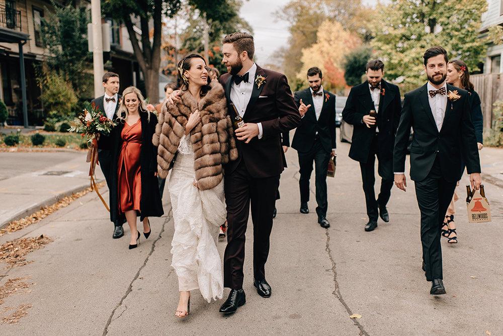 Documentary-Wedding-Photographer-23.jpg