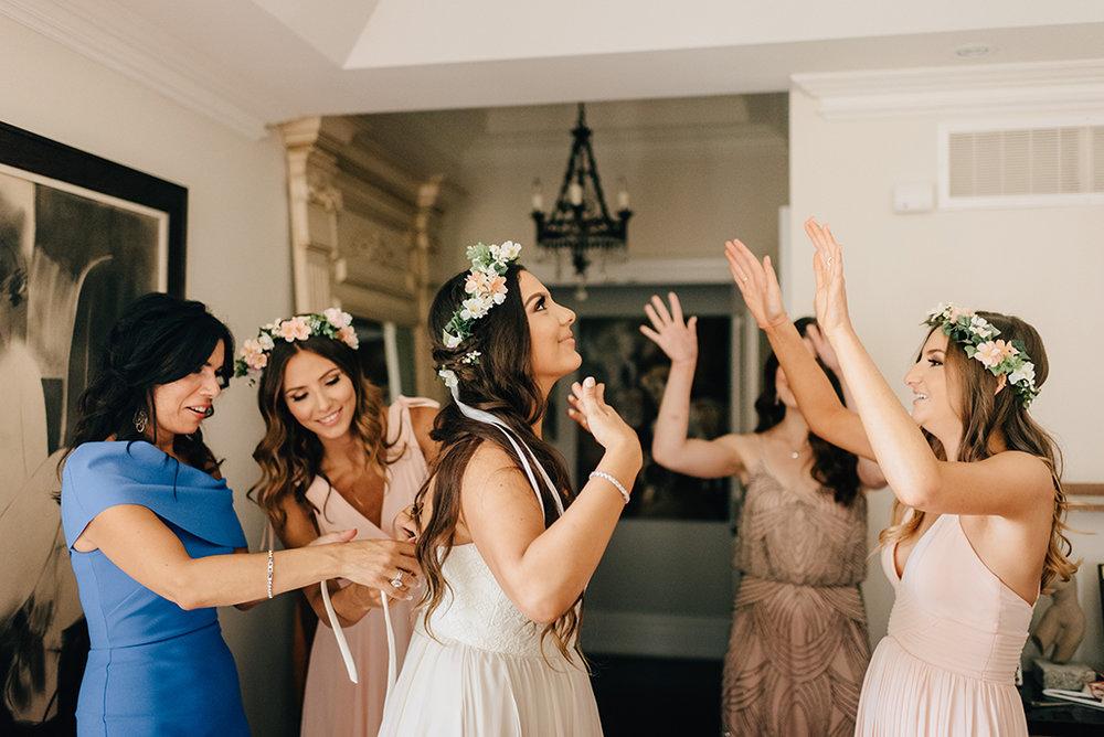 Documentary-Wedding-Photographer-26.jpg