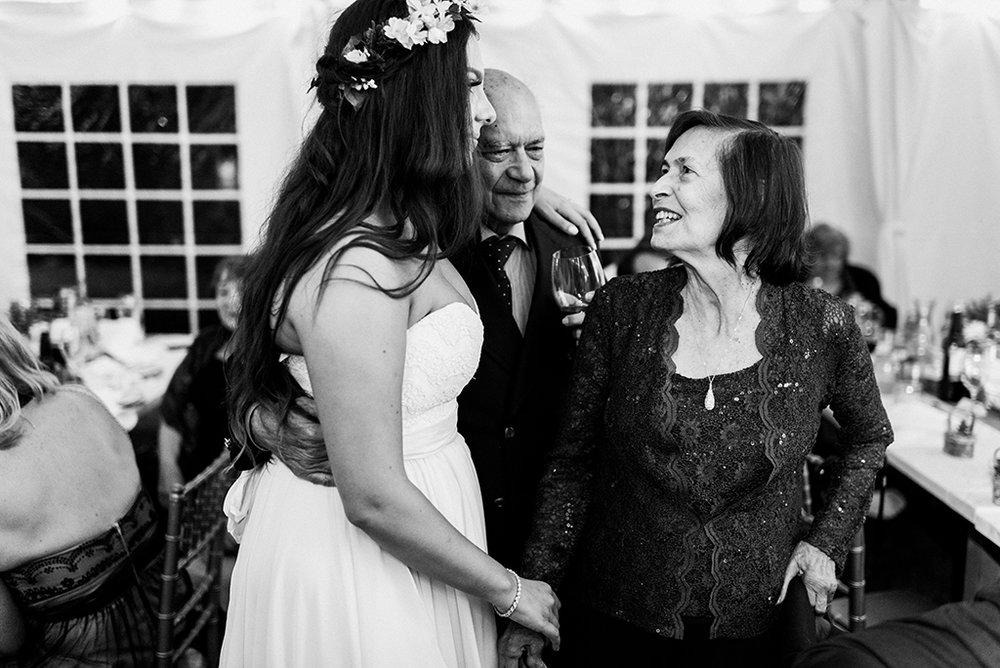 Documentary-Wedding-Photographer-27.jpg