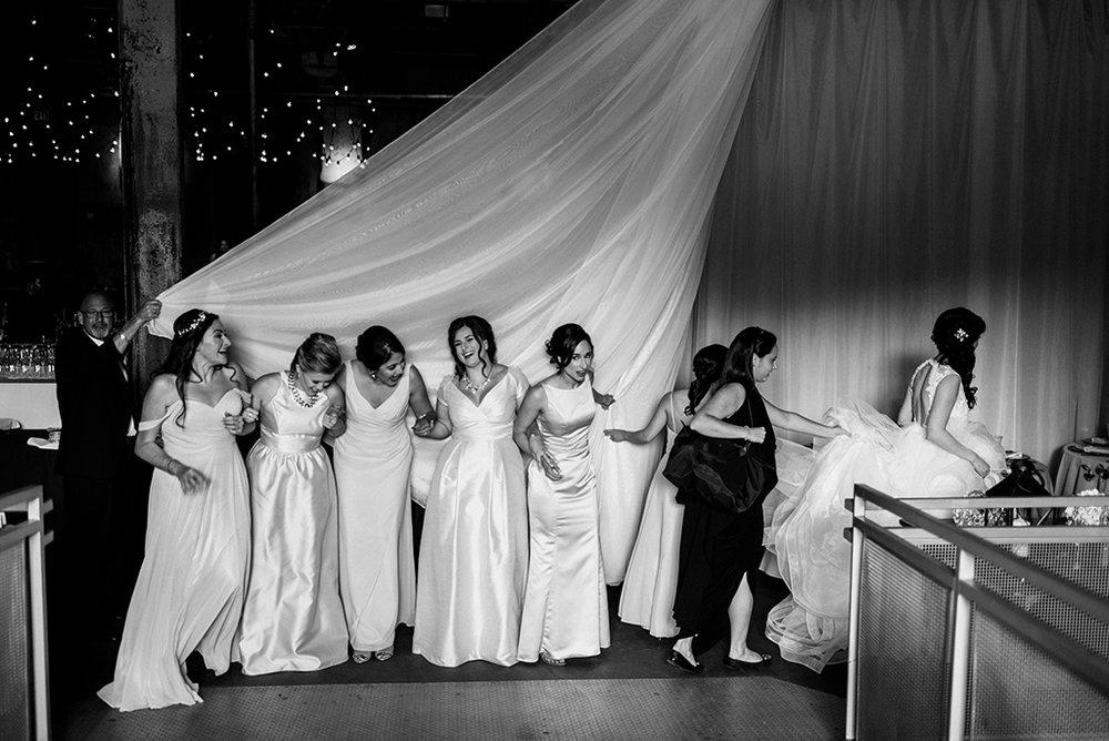 Documentary-Wedding-Photography-by-Sara-Monika-5.jpg