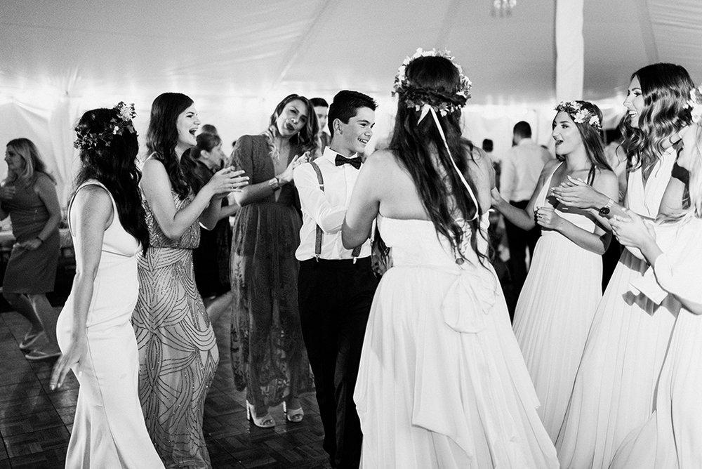 Documentary-Wedding-Photography-by-Sara-Monika-8.jpg