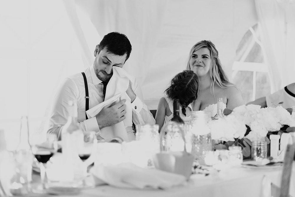 Best-Documentary-Wedding-Photographer-16.jpg