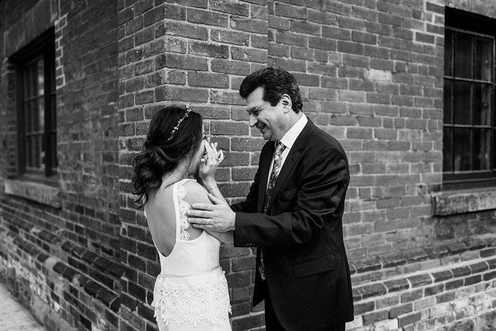 Best-Documentary-Wedding-Moments-1.jpg