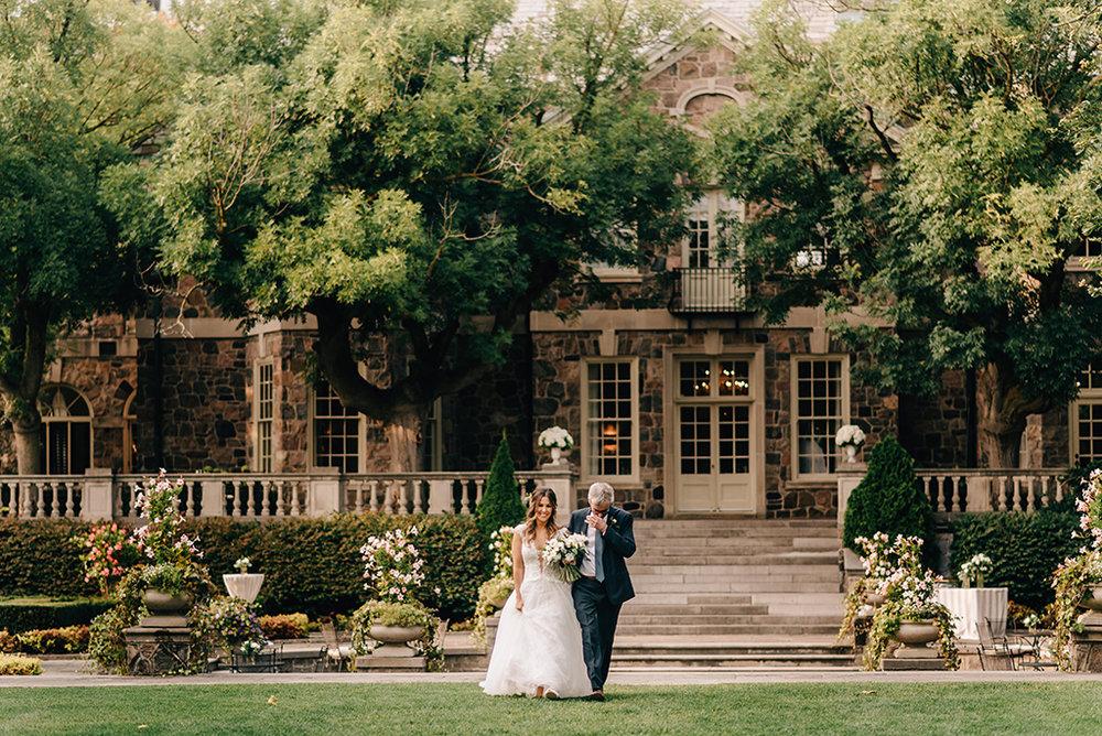 Best-Documentary-Wedding-Moments-4.jpg