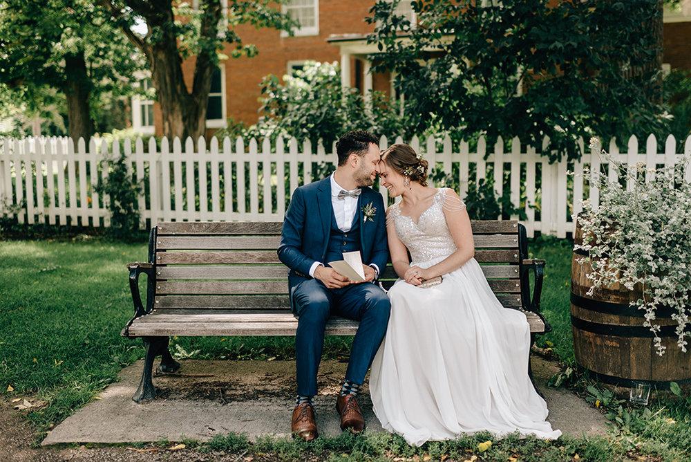 Best-Documentary-Wedding-Moments-5.jpg