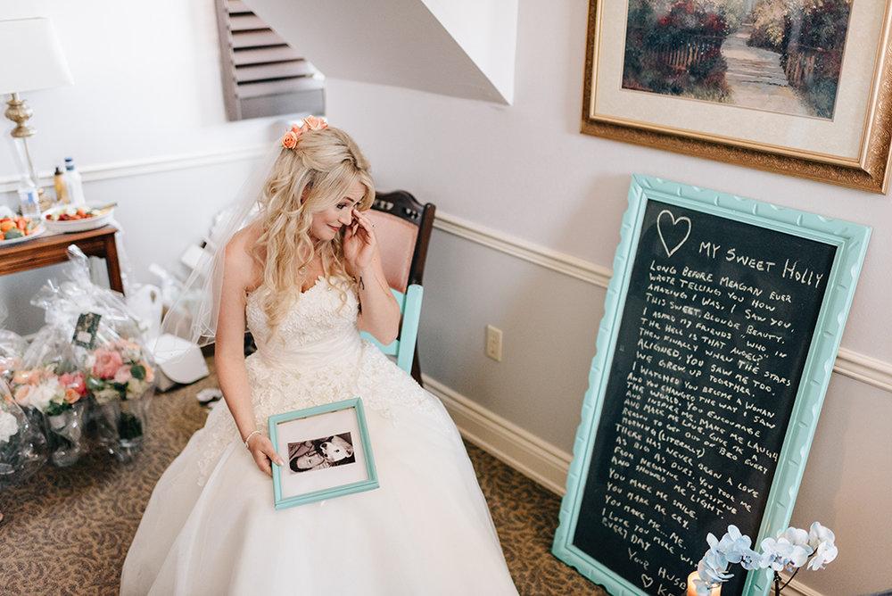 Best-Documentary-Wedding-Moments-6.jpg