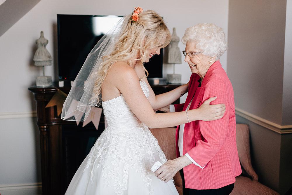 Best-Documentary-Wedding-Moments-7.jpg