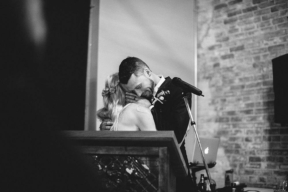 Best-Documentary-Wedding-Moments-9.jpg