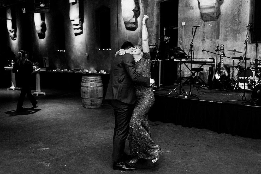 Best-Documentary-Wedding-Moments-11.jpg
