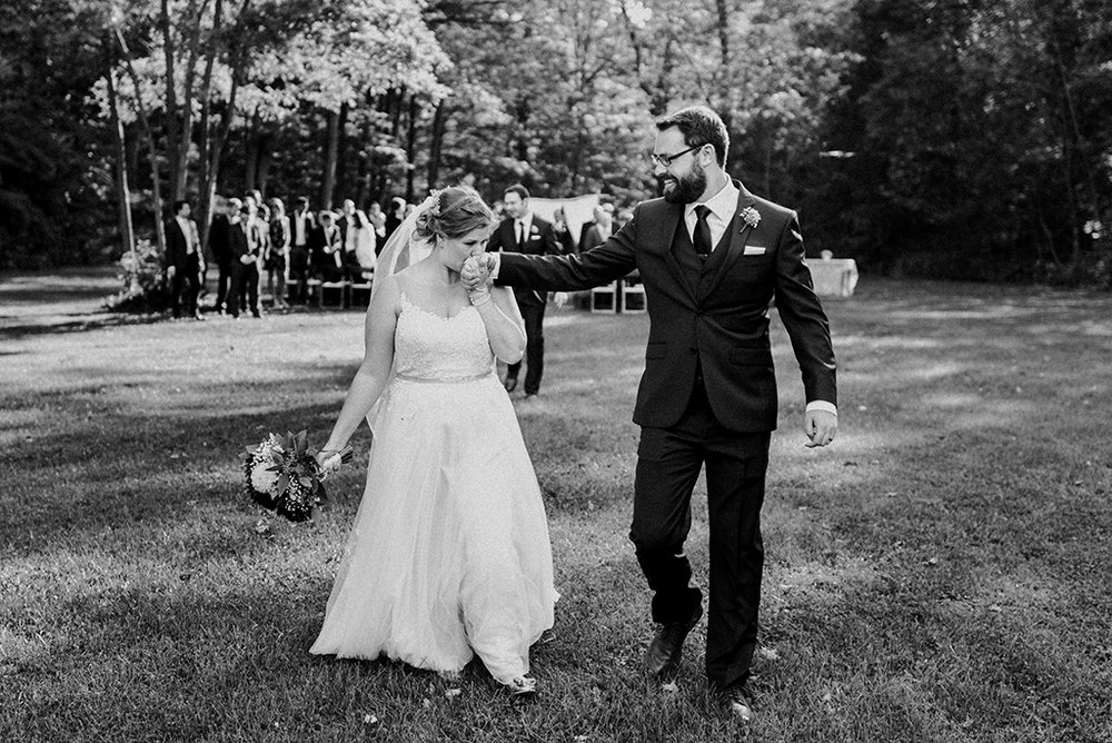 Best-Documentary-Wedding-Moments-18.jpg