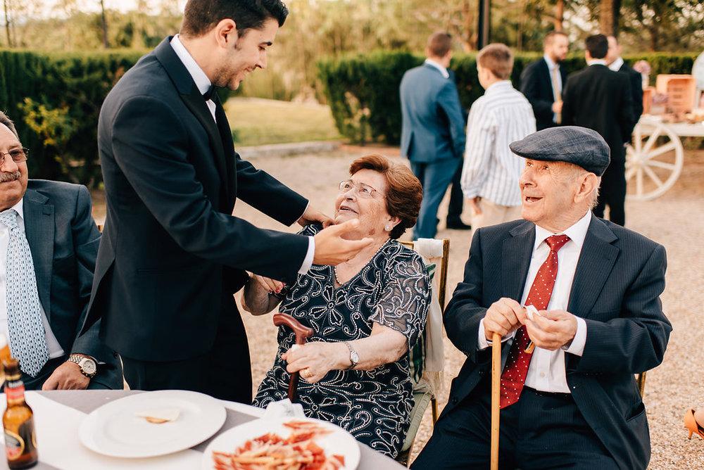 Documentary-Wedding-Photographer-5-1.jpg