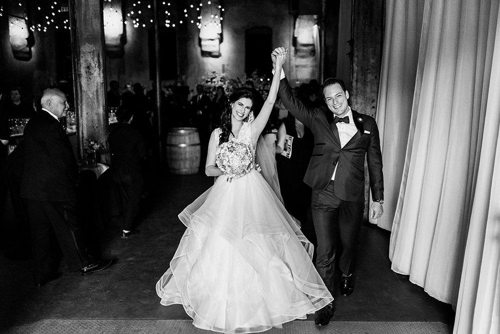 Documentary-Wedding-Photographer-11-1.jpg