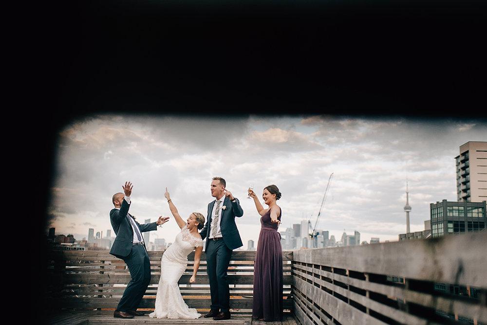 Documentary-Wedding-Photographer-18-1.jpg
