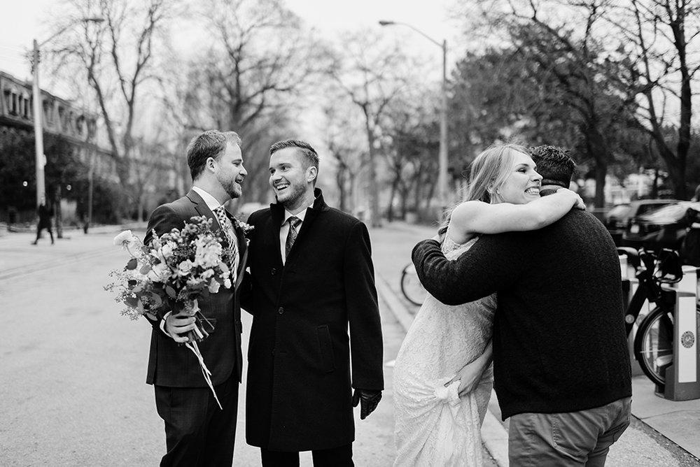 Documentary-Wedding-Photographer-24-1.jpg