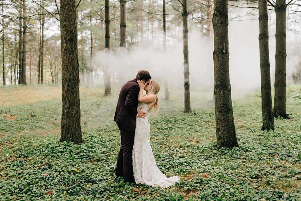 International-Documentary-Wedding-Photographer-1.jpg