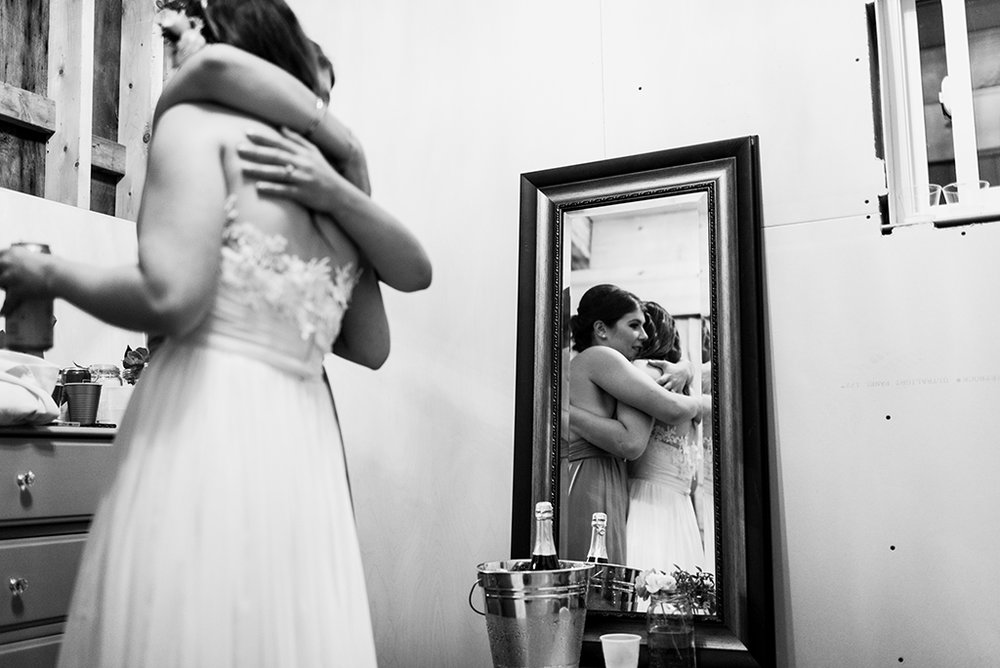 International-Documentary-Wedding-Photographer-3.jpg