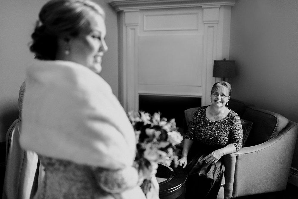 International-Documentary-Wedding-Photographer-8.jpg