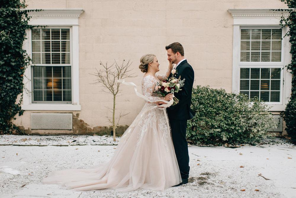 International-Documentary-Wedding-Photographer-9.jpg
